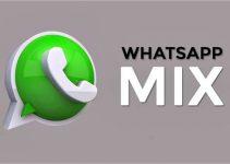 whatsapp-mix