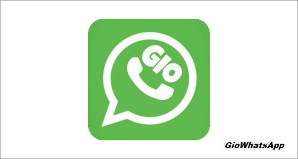 download-giowhatsapp