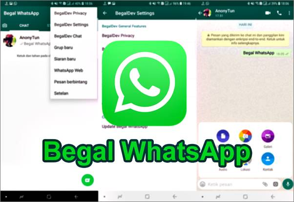 download-whatsapp-begal