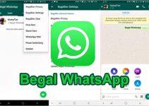 whatsapp-begal