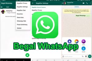 whatsapp-begal