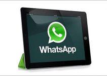 baixar-whatsapp-para-tablet