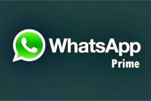 baixar-whatsapp-prime