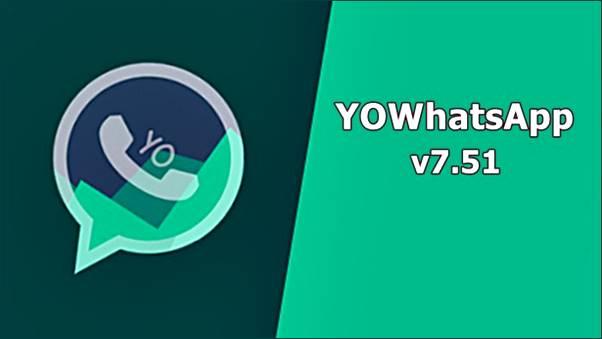 baixar-yowhatsapp
