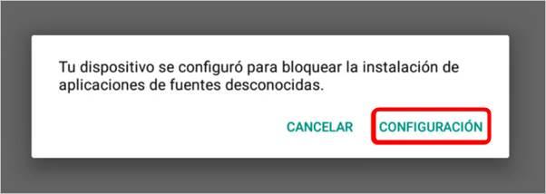 bloquear-fuentes-desconocidad-android