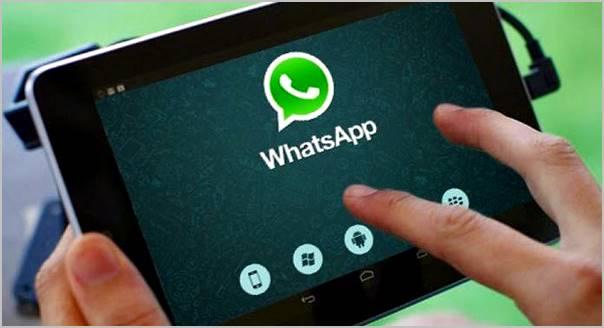 descargar-whatsapp-para-tablet