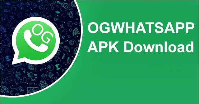 download-ogwhatsapp