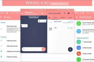download-whatsappma