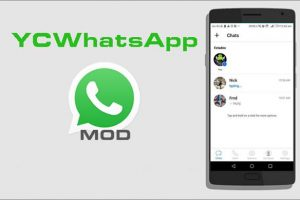 download-ycwhatsapp