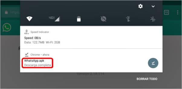 instalar-whatsapp-apk-para-tablet