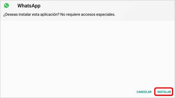 instalar-whatsapp-en-tablet