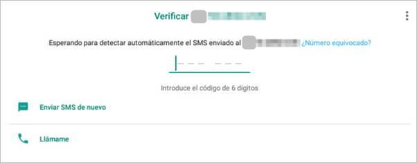 introducir-codigo-whatsapp
