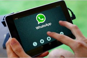 whatsapp-for-tablet