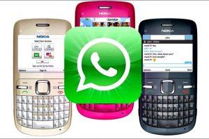 whatsapp-para-celular-nokia