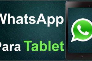 whatsapp-para-tablet