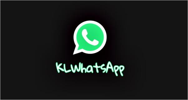 baixar-klwhatsapp