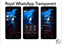 baixar-royal-whatsapp-transparent