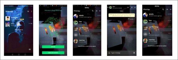 baixar-royal-whatsapp-transparent-apk-android