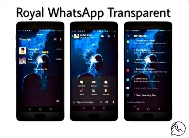 baixar-royal-whatsapp-transparent