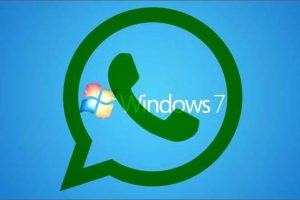 baixar-whatsapp-para-pc-windows-7