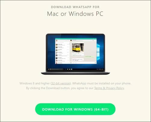 baixar-whatsapp-para-windows-7