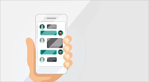 criar-numero-virtual-para-whatsapp