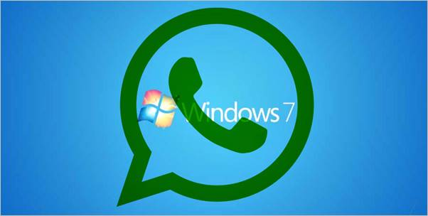 descargar-whatsapp-para-pc-windows 7