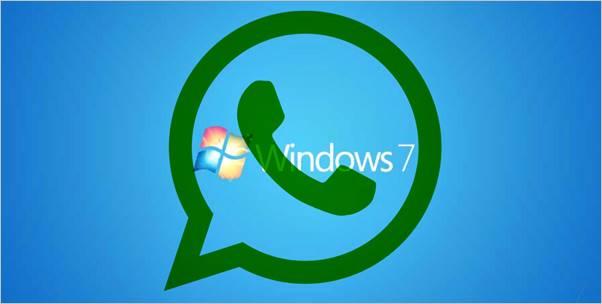 descargar-whatsapp-para-pc-windows 7