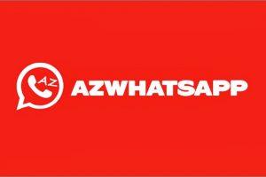 download-azwhatsapp