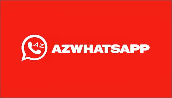 download-azwhatsapp