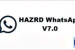 download-hazrd-whatsapp