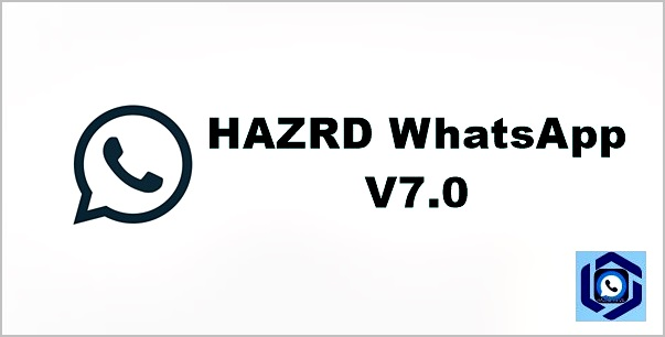 download-hazrd-whatsapp