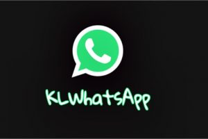 download-klwhatsapp