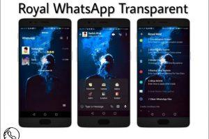 download-royal-whatsapp-transparent