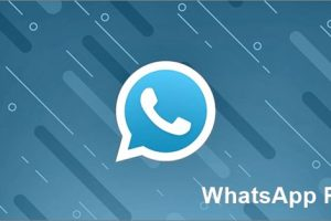 download-whatapp-pro