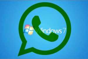 download-whatsapp-for-pc-windows-7