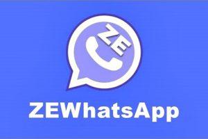 download-zewhatsapp
