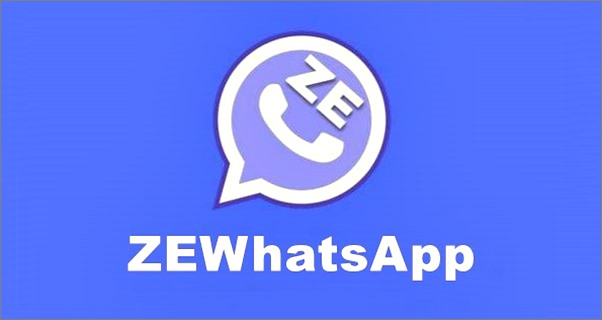 download-zewhatsapp
