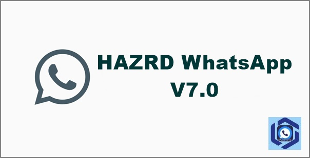 hazrd-whatsapp