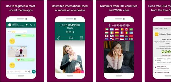 numero-esim-second-phone-number-virtual-sim