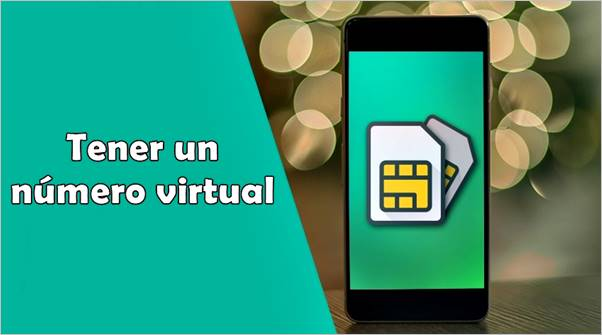 numero-virtual-gratis-para-whatsapp