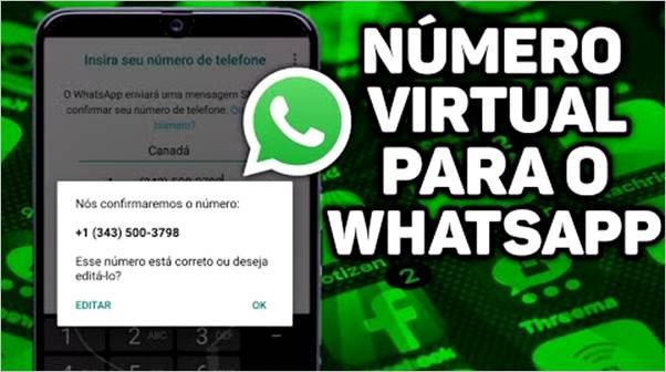 numero-virtual-para-o-whatsapp