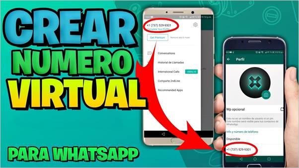 numero-virtual-para-whatsapp