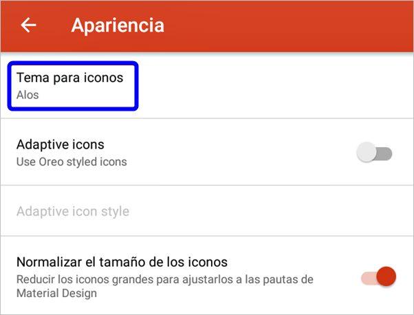 tema-para-iconos-whatsapp