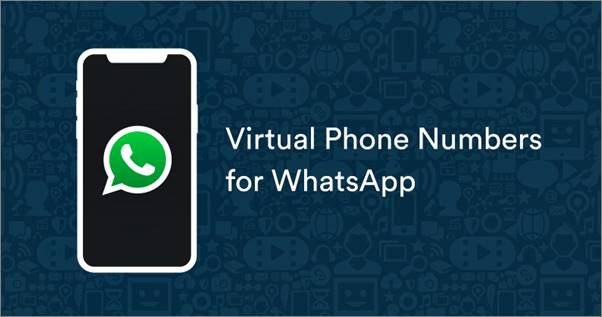 virtual-number-for-whatsapp