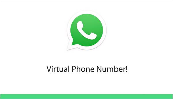 virtual-phone-number-whatsapp