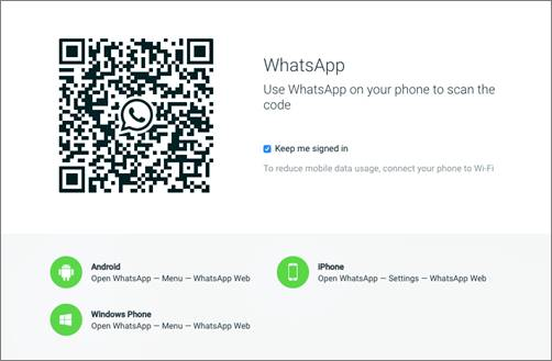 whatsapp-web-for-windows-7