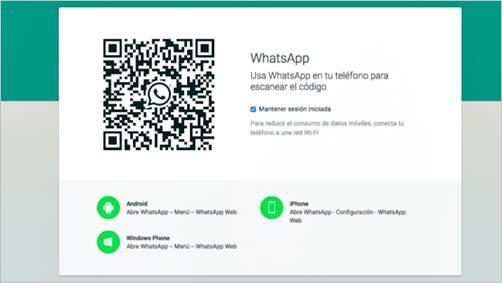 whatsapp-web-para-windows-7