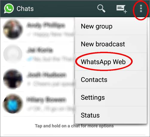 windows-7-whatsapp-web