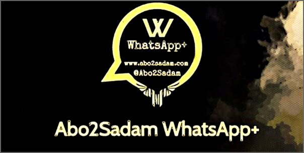 baixar-abo2sadam-whatsapp-plus